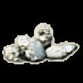 steine.png