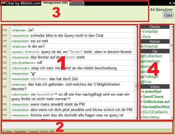 mibbit_fenster2.jpg