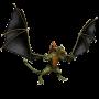 dragosien:drachen:z_dragon5_b.png